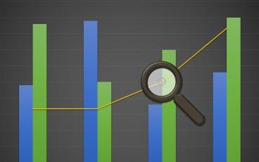 What is Edge Analytics